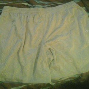 Athletech  shorts